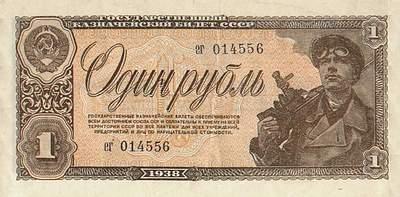 нулевые кредиты на авто киев